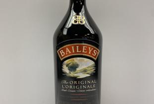 Liquor, Irish Cream, Baileys