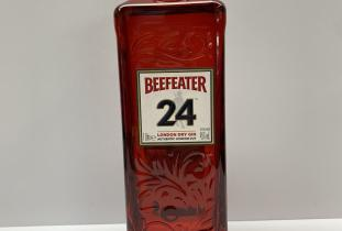 Liquor, Gin, Beefeater, 24