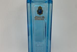 Liquor, Gin, Star of Bombay