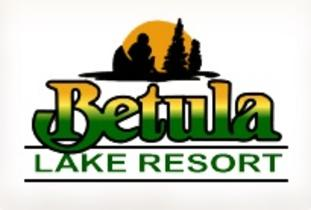 Betula Lake Resort