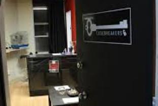 Codebreakers Escape Rooms