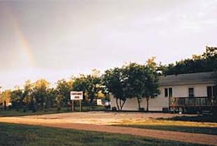 Country Harvest Inn