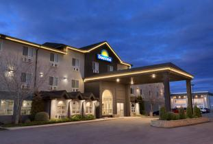 Days Inn - Steinbach
