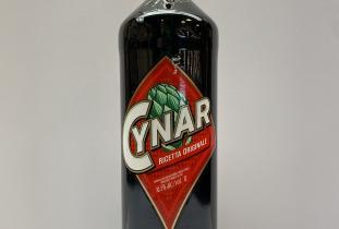 Liquor, Liquor, Cynar