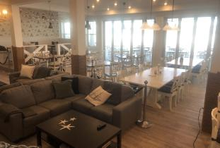 Gull Harbour Restaurant & Lounge 2