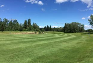 Lakeview Hecla Golf Course (35)