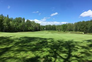 Lakeview Hecla Golf Course (50)