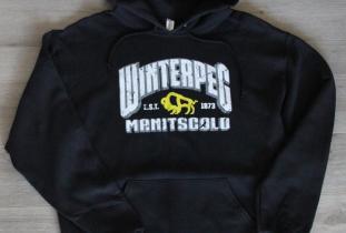 Winterpeg