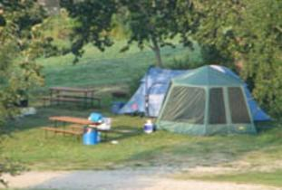 Little_Village_Inn_Guest_House_-_Assessipi_Beach_&_Campground.jpg