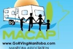 Manitoba Association of Campgrounds and Parks
