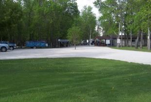 Millers Camping Resort