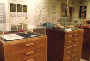 Moncur Gallery