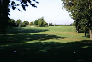 Oakview Golf & Country Club Inc.