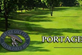 Portage Golf Club