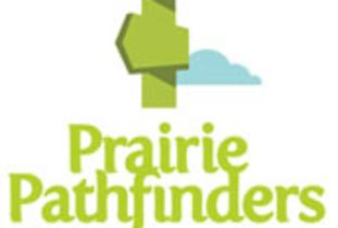 Prairie Pathfinders Hiking Adventures