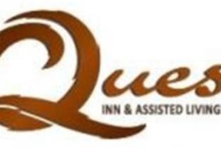 Quest Inn Downtown