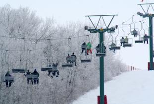 Ski Valley
