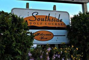 Southside Golf Course