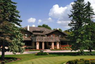 St. Charles Country Club