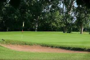 Swan River Golf & Country Club