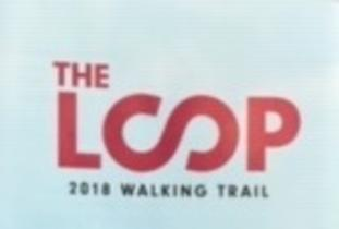 The Loop - Walking Tour