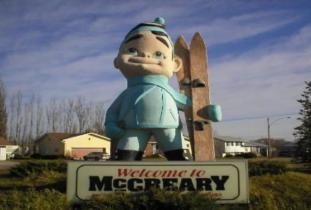 Village_of_McCreary_-_McCreary.jpg