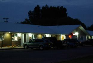 Westway Inn