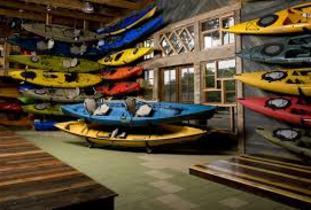 Winnipeg Canoe Rentals