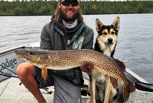 Kannuk Outfitters