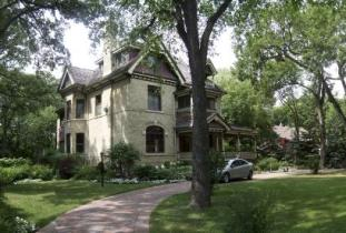 Beechmount Bed & Breakfast