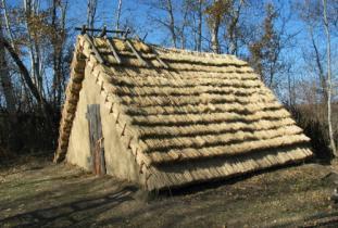 Community of Rossburn - Historic Sites