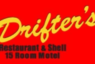Drifters Inn