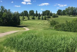 Glen Lea Golf Course