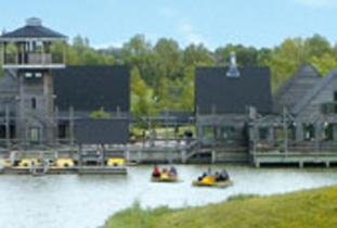 Harbour View Golf Course & Recreation Complex