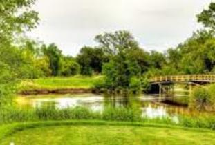 Maplewood Golf Course