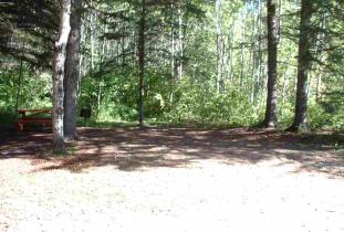 Onanole RV Park & Campground