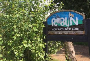 Roblin Golf & Country Club
