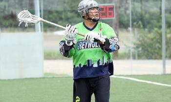 lacrosse-ansley-playing-grey-wolfs