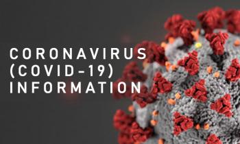 Caronivirus Image