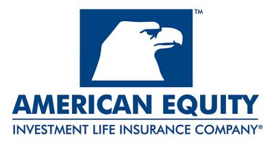 American Equity Logo