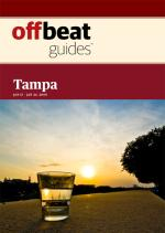 Off Beat Guides: Plan Your Trip!