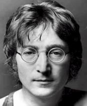 In anticipation of the 70th anniversary of the birth of John Lennon, The Egg, will host a John Lennon Birthday Tribute featuring The Quarrymen & Nowhere Boy Film.