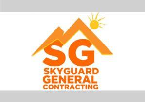 Skyguard