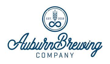 Auburn Brewing Company