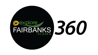 Explore Fairbanks 360 Photos and Videos - Fairbanks, Alaska