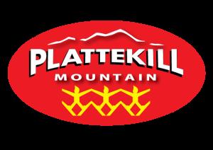 Plattekill logo