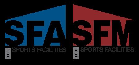 SFA|SFM