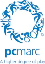 PC Marc new logo
