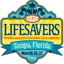Lifesavers Tampa Bay 2020