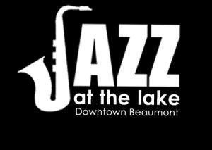 jazz at the lake